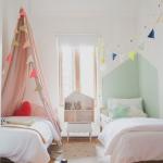 decoratrice-chambre-enfant-geneve