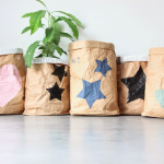 paper-bag-personnalisé