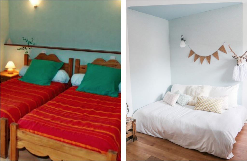 Renovation-transformation-chambre-enfant