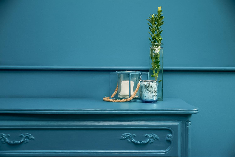 fiona-scuitti-decoratrice-interieur