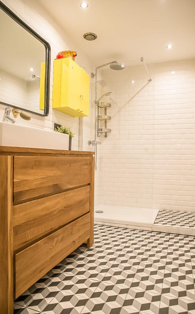 decoration-salle-de-bain-renovation-annecy