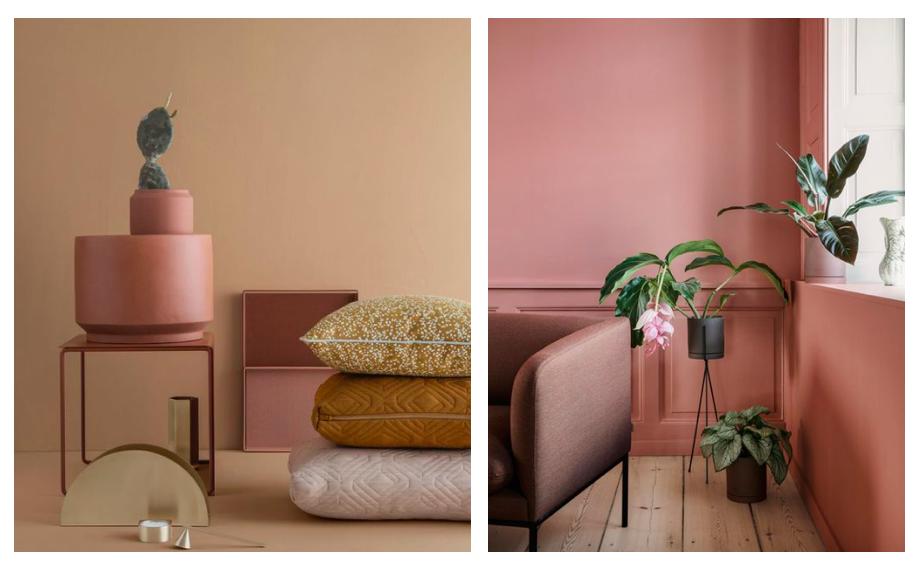 déco-intérieur-esprit-rose-couleur-été