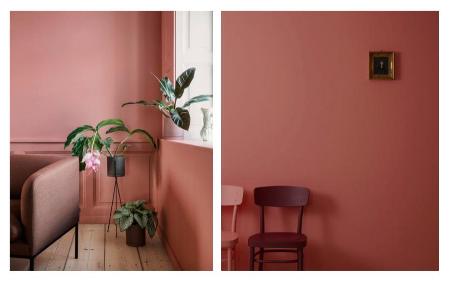 rose-nude-terracotta-pink-couleur-été