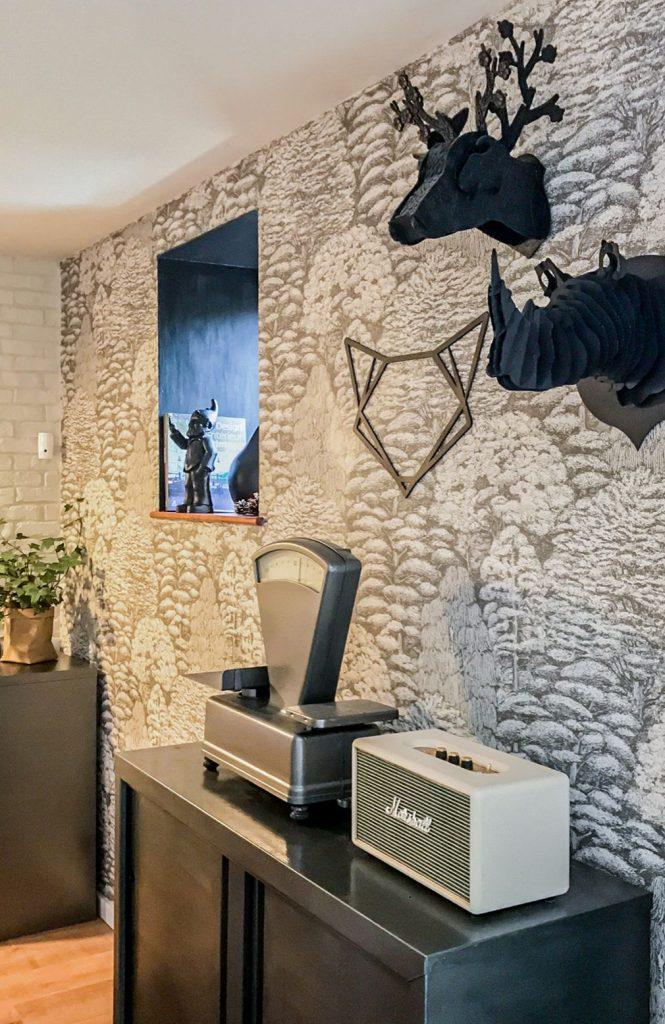 real01_mur-papier-peint-noir-blanc-deco-murale