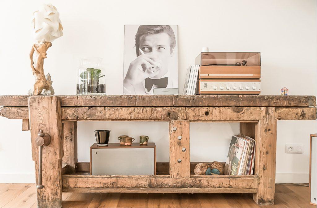 ancien-etabli-meuble-reutilise