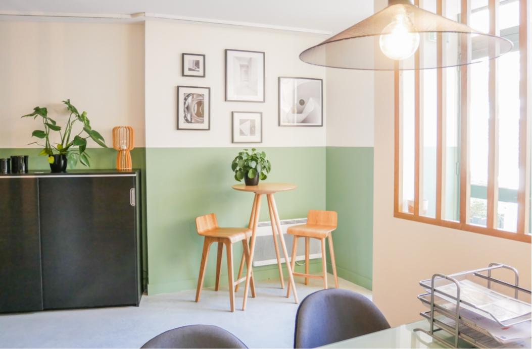 bureau-promotion-immobiliere-annecy