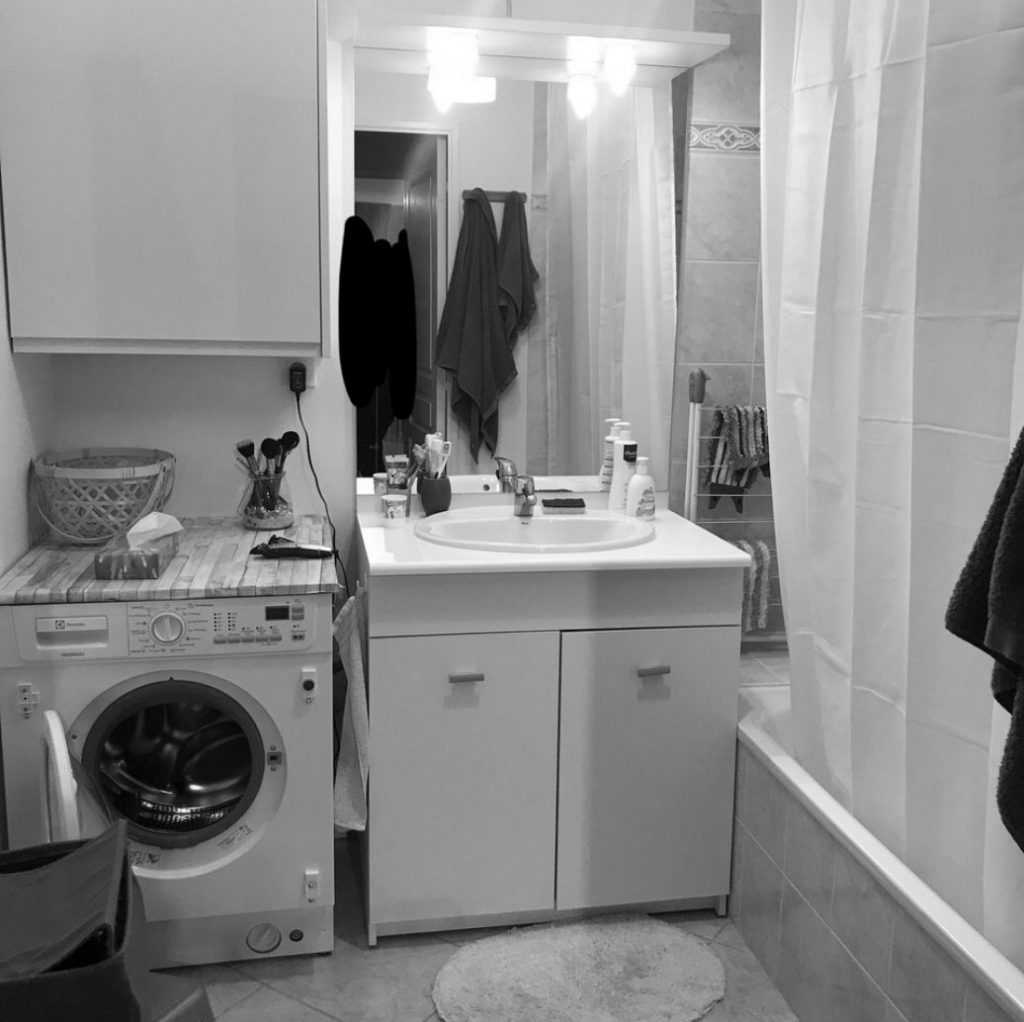 avant-apres-salle-de-bains-renovation-annecy-haute-savoie