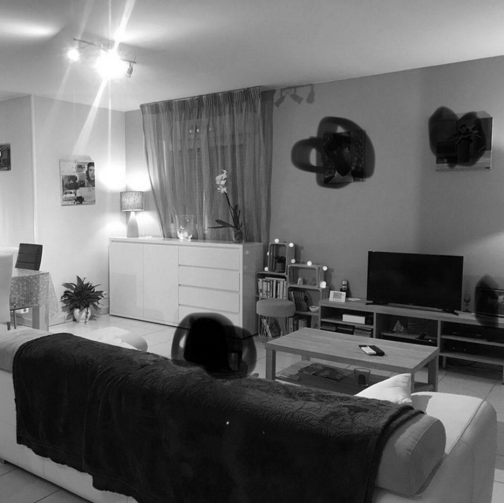 avant-apres-salon-renovation-annecy-haute-savoie