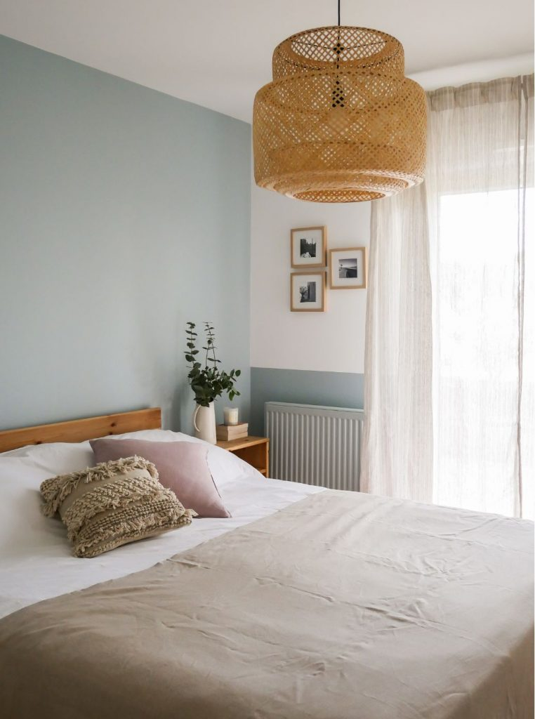 chambre-osier-scandinave-annecy