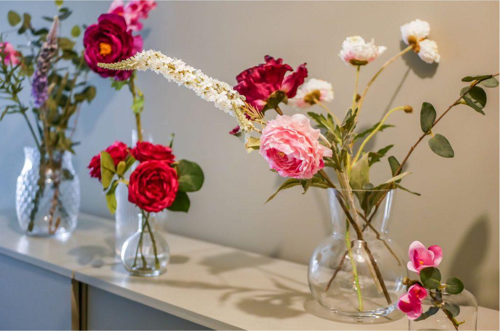 hall-fleurs-plastiques-annecy