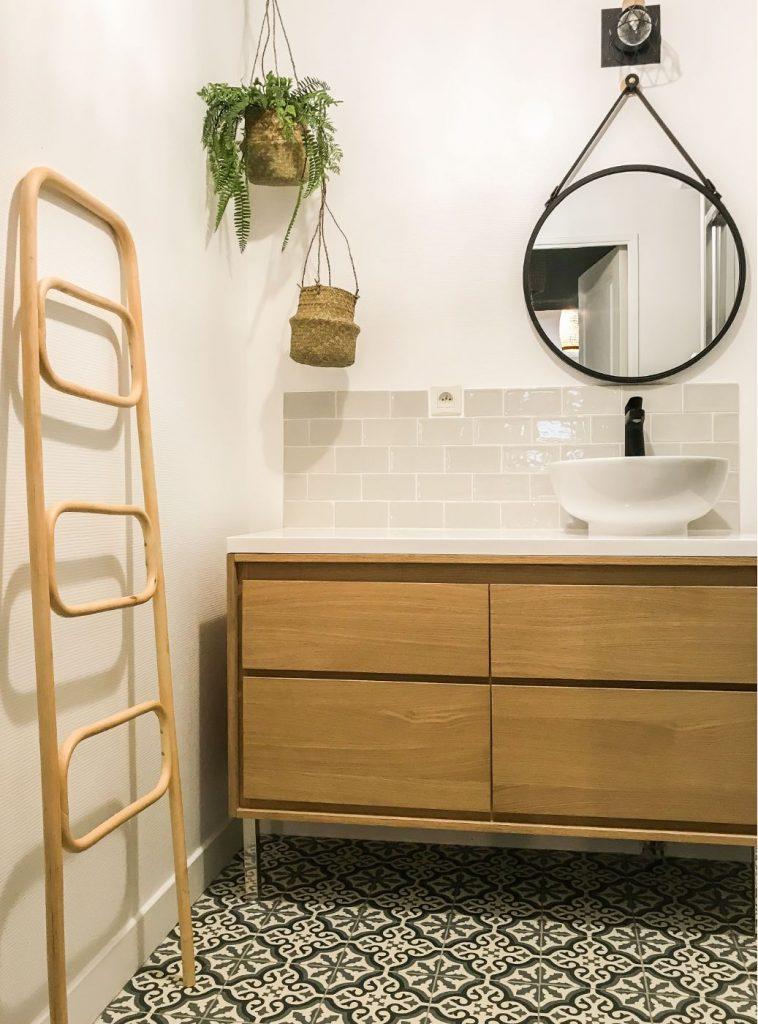 salle-de-bains-carrelage-ciment-douche-annecy-haute-savoie