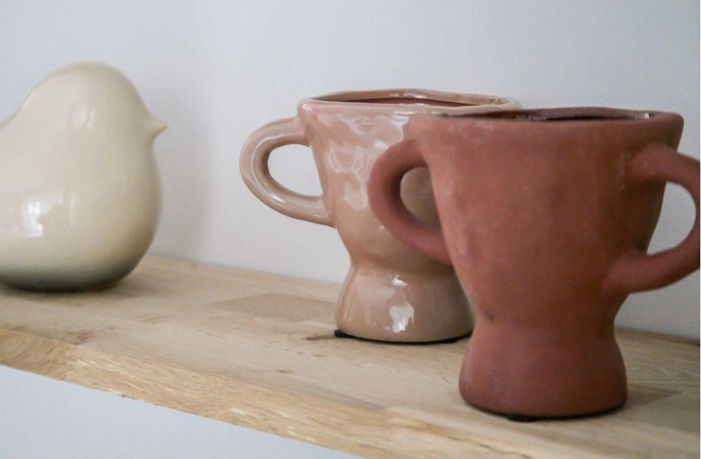 salon-ceramique-sostrene-annecy