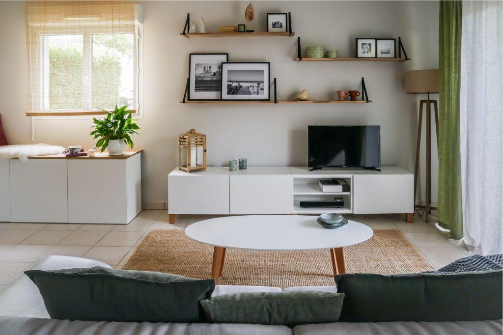 salon-renovation-annecy